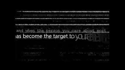 Danger - Fan Fiction [jbff] Trailer