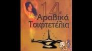 гръцка музика