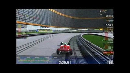 Just Gameplay на Trackmaniaforever
