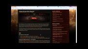 Diablo 3 Open Beta!!!