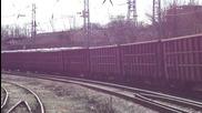 Лтв 20 732 с локомотиви 46 028,45 200 и 51 061