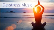 relaxation music to help you regain focus in times of stress