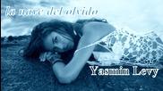 La nave del olvido - Yasmin Levy