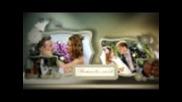Сватбеният ден на Силвена и Красимир в снимки
