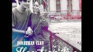 Jonathan Clay - Heart On Fire (lol Version)