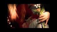 Gerard Joling - No More Boleros- Hе повече болера