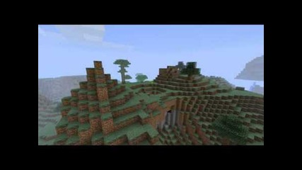 Minecraft Bullshits епизод 3 с Himy