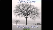 The Old Year (full Audiobook)
