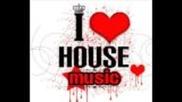 Avicii & Philgood - Record Breaker (original Mix)