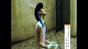 Coo Quack Cluck- Miyavi