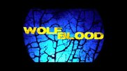 Wolfblood Theme Song