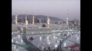 Hasan dursun - kurban olam Ya Muhammed