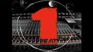Seth Gueko - One Beat