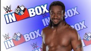 Must-see Tv - Wwe Inbox 136