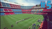 Road 2 Glory #5 - Fifa World!