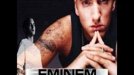 Eminem - Fly Away feat. Just Blaze (full Song) [new Song 2012]
