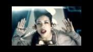 Benny Benassi - Spaceship (feat. Kelis, apl.de.ap, & Jean...