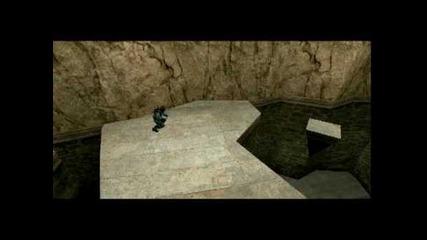 Deathrun Gaming Cs 1.6
