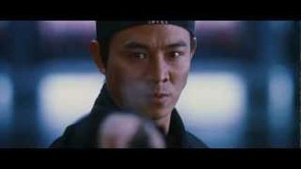 Герой (джет Ли, 2002)