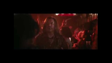 Rock Of Ages Trailer (hd 1080p)