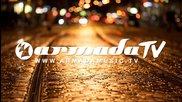 Andrea Roma ft. Leusin - Still Loving (martin Roth interpretation)