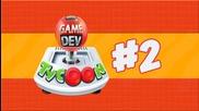 Game Dev Tycoon - #2 - Вече не сме бедни