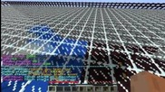 Paintball to server Playminecraftbg