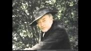 Хижина дяди Тома (1987)