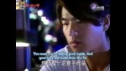 Bull Fighting ep 3 [eng sub]