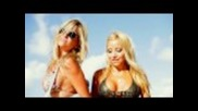 Bikini Party Miami Beach! 1080 Hd