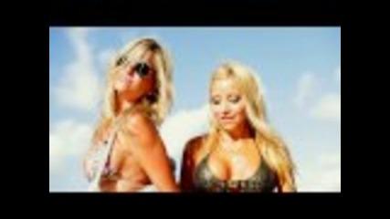 Bikini Party Miami Beach! 1080 Hd