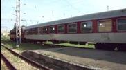 Пв 20160 с локомотив 43 541