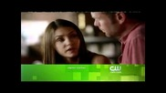 The Vampire Diaries season 3 episode 8- ordinary people promo