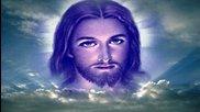 Странное дело: Двойник Иисуса - 1.11.2013