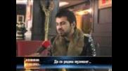 Lutvu Kartal 2012-( klarinetist N: 1 na Bg- interviyu po Tv )
