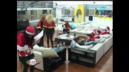 Big Brother 5.12.2012 част3