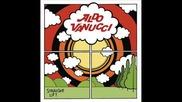 I Love You Baby - Aldo Vanucci