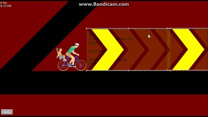 Happy wheels :еп.1 сезон 1 (hd)