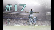 Road 2 Glory #17 - Fifa World!