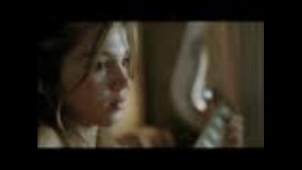 Рекламата на Хюндай 2011