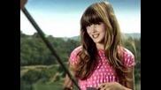 Beautiful - Bella Thorne