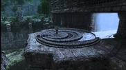 Tomb Raider Underworld Hd 1080p (с Бг превод) 12-та част от carlo7even