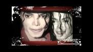 Michael Jackson Till I See You Again /със снимки/