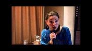 Индия отвътре - разговор с Мая Жалова-канвар