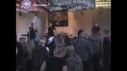 Coinside - Jugend marschiert live 2009