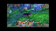 Olen - lvl 80 demonology warlock
