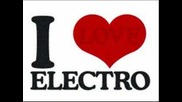 I love electro and house ?!