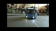 Bus Zvb