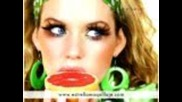 Curso Como Ser Maquillador Profesional 2 -- Como Maquillar -- Trucos Del Maquillaje Profesional