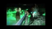 Karas Episode 3 english dub